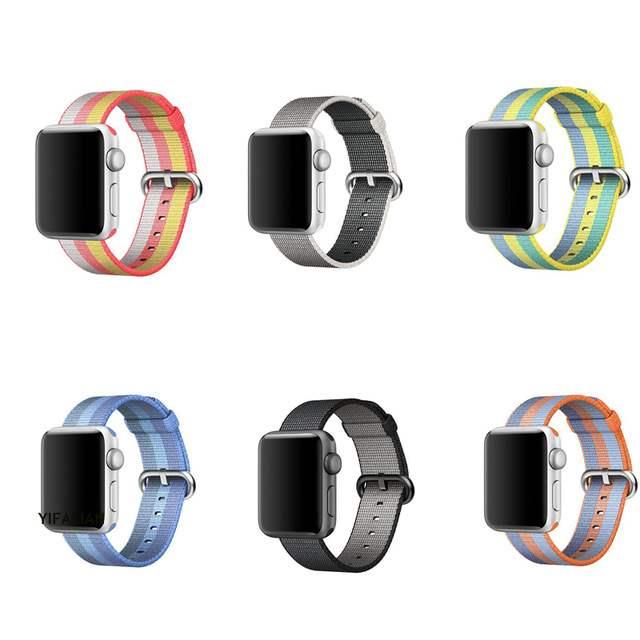 браслет для apple watch