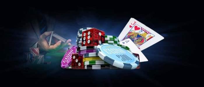 casino-games