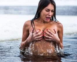 Инна Владимирская