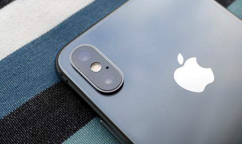 Областные управленияСК иМВД закупили программу для взлома iPhone