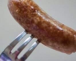 искусственное мясо