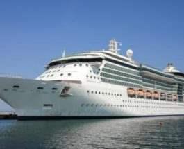 корабль южная корея
