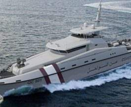 Ares Shipyard