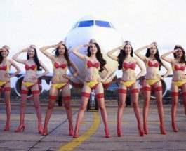 VietJet Air Vietnam