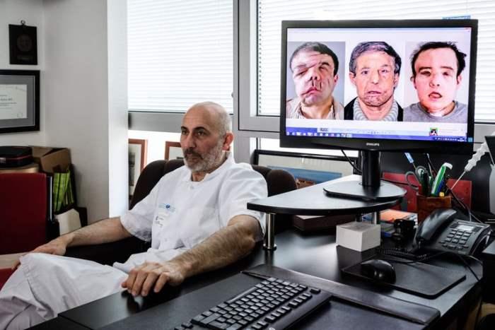 Джером Хамон