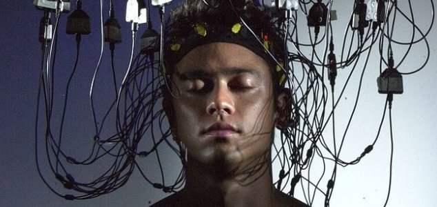 Имплантаты мозга