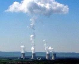 Китай облачные заводы