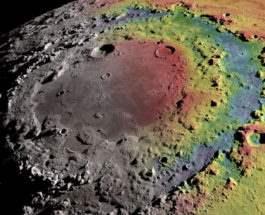 луна виртуальный тур