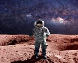 марс миссии