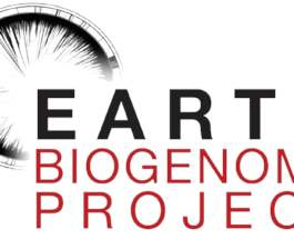 Earth-BioGenome-Project