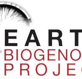 Earth-BioGenome-Project