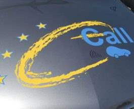 eCall 112