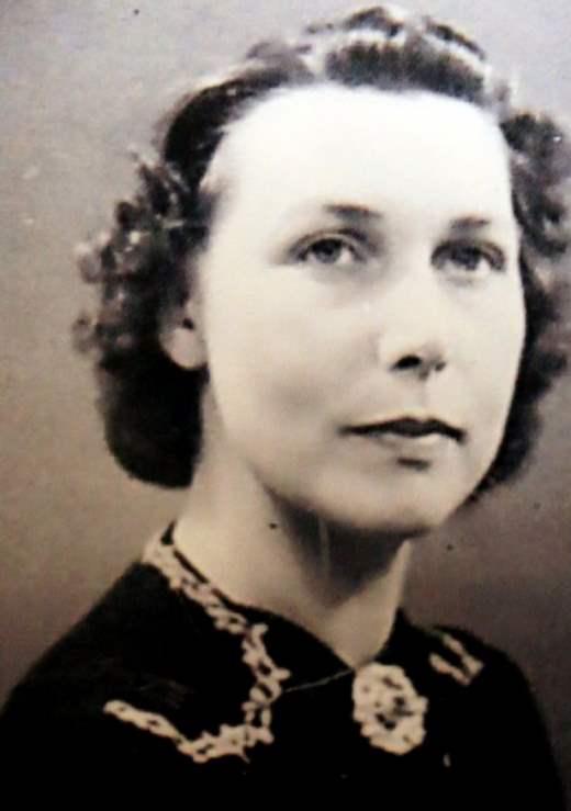 106-летняя девственница