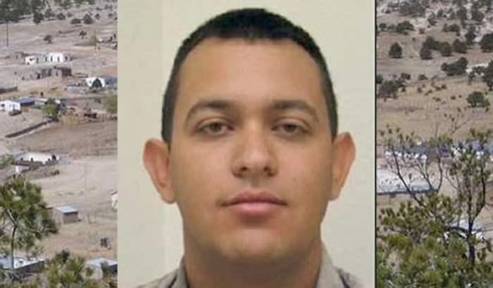 Carlos Arturo Quintana