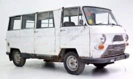 DKW F1000L