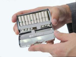 IQOS табачные стики