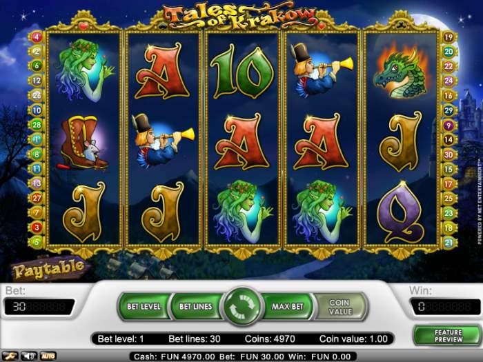 casino-x-club.com