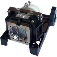 Лампа для проектора promethean