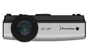 Проектор promethean