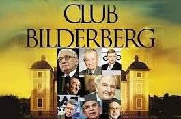 Бильдербергский клуб