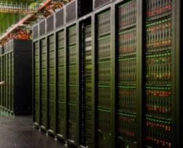 США,суперкомпьютер