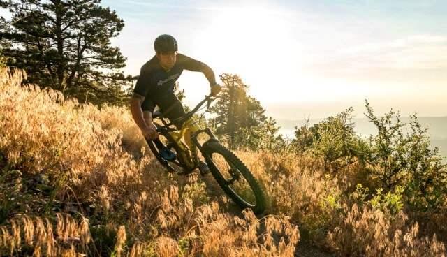 велосипед для мужчины