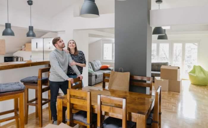 Картинки по запросу покупка квартиры