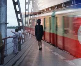 North-Korea-longest-train-journey-Pyongyang-967726