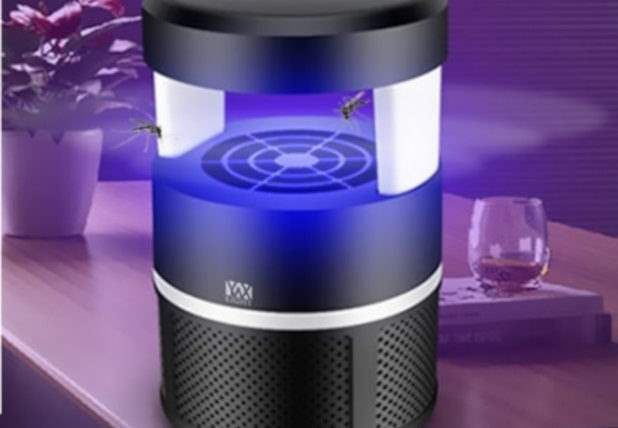 YWXLight Mosquito Killer Lamp