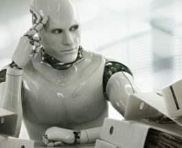 robot-bank