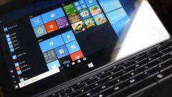 Windows 10 расскажет о нововведениях