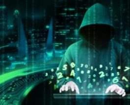 хакеры атака
