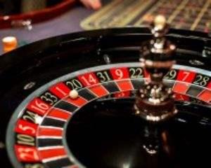 казино вулкан онлайн 24
