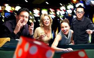 казино вулкан 777 онлайн