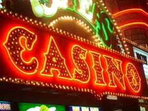 казино вулкан 777 играть бесплатно