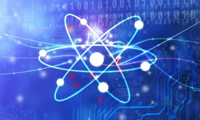 quantum-computing-