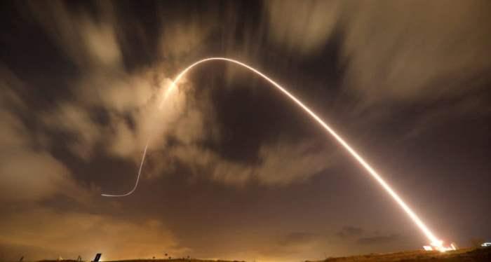 Израиль ракеты
