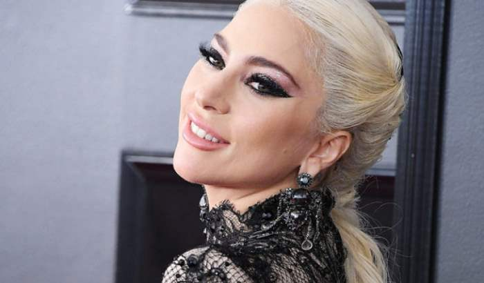Леди Гага,фото