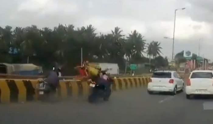 индия мотоцикл