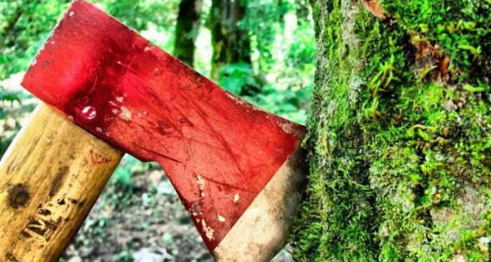 экологический кредит