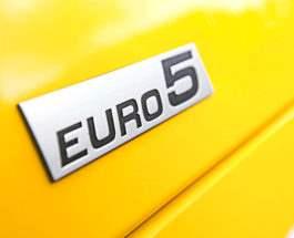 evro5
