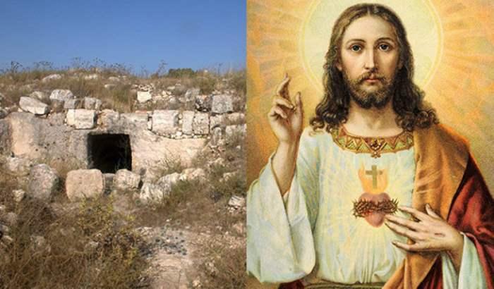 Христос и вино