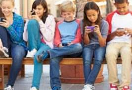 вирус цифровой слабости
