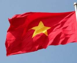 вьятнам