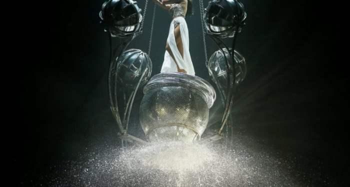 цирк киев
