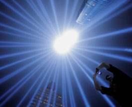17-я годовщина нападений 11 сентября