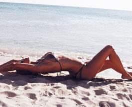 Jacqueline Berido Pissano