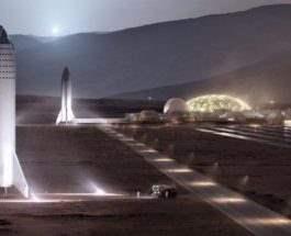 mars-base-alpha