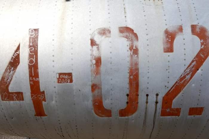 МиГ-17