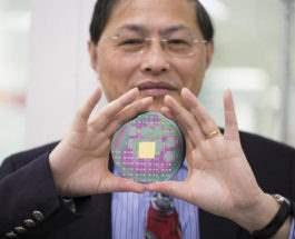 Оптическая технология